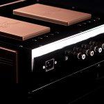 Element116 Merill Audio Advanced Technology Labs