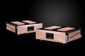 ELEMENT 114-Merill Audio Advanced Technology Labs